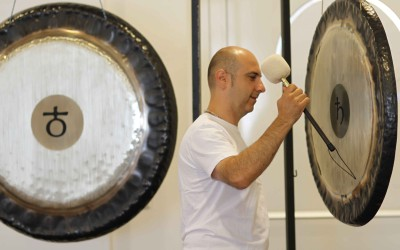 Gong_Training_Seeboden_2013_1