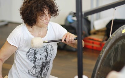 Gong_Training_Seeboden_2013_6